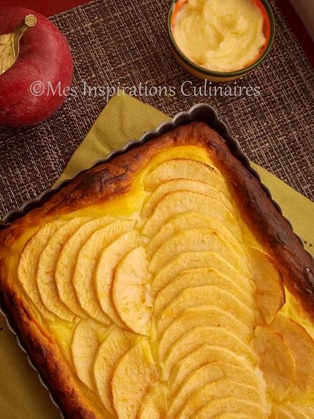 tarte-briochee-aux-pommes60