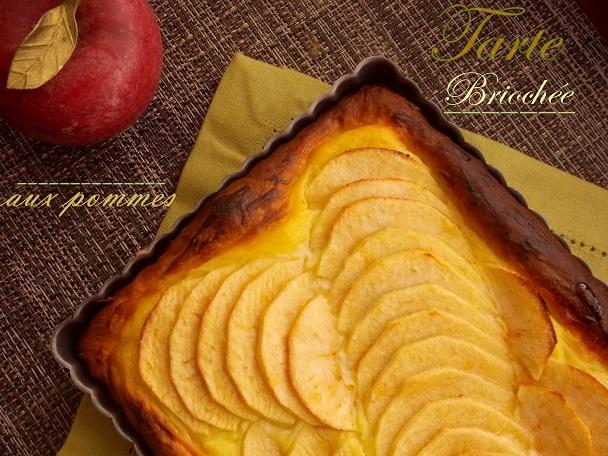 tarte-briochee-aux-pommes70
