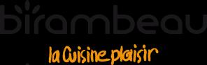 birambeau_cuisine-plaisir.png