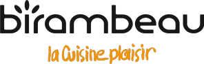 birambeau cuisine-plaisir
