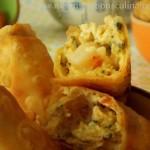 bourek-crevettes-fromage8