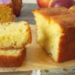 cake-aux-jaunes-d-oeufs1