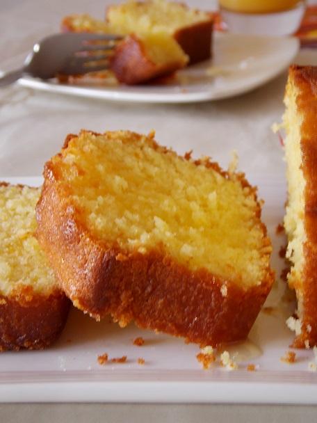cake_orange1