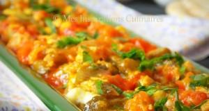 chakchouka-aux-oeufs-tomates1