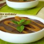 creme-dessert-chocolat-menthe3_32