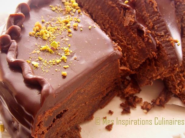 fondant-glace-chocolat-mascarpone11
