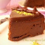 fondant-glace-chocolat-mascarpone30