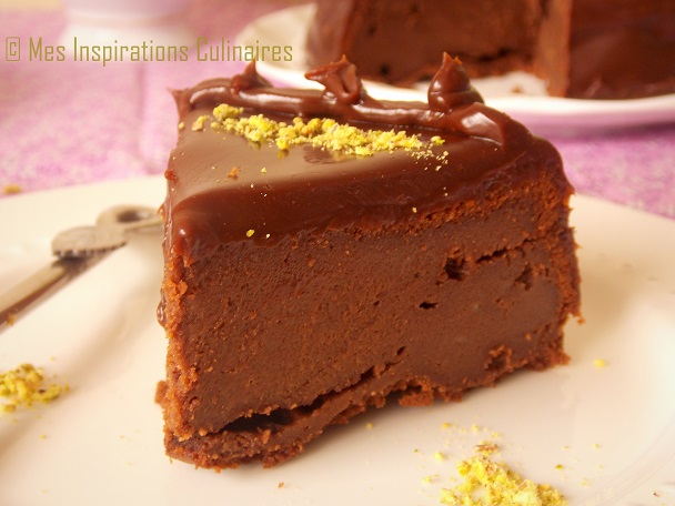 fondant-glace-mascarpone-chocolat10