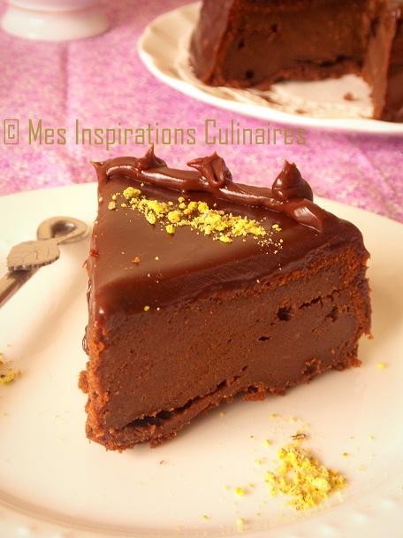 fondant-glace-mascarpone-chocolat20