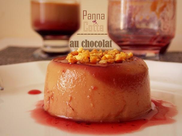 panna-cotta-chocolat70