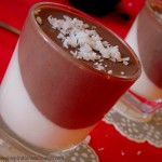 panna_cotta_coco_cacao3_31