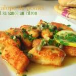 poulet_au_citron_3
