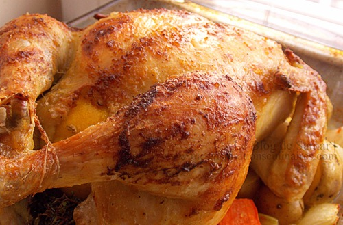 poulet_roti_jamie_oliver10