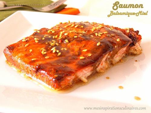 saumon_vinaigre_balsamique4