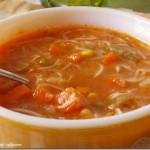 soupe_aux_legumes_31