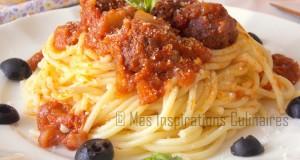 spaghetti-boulette-italienne-sauce-tomate80