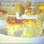 tajine_tunisien_thon_31