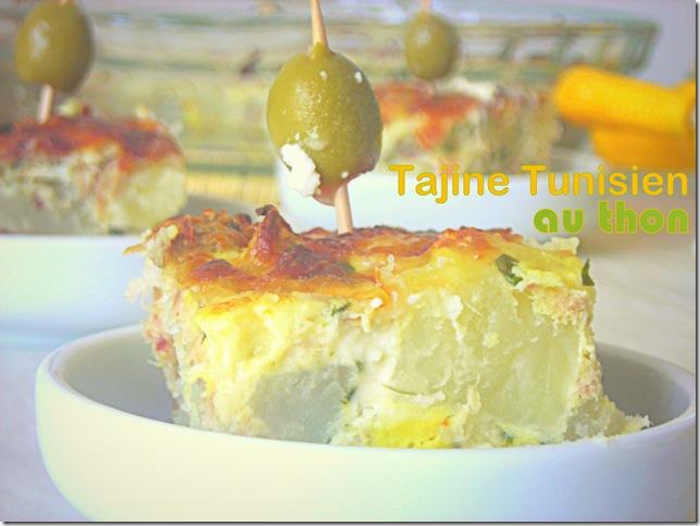 tajine_tunisien_thon_pommes_de_terre