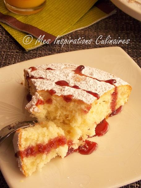 cake-au-lait-de-coco30