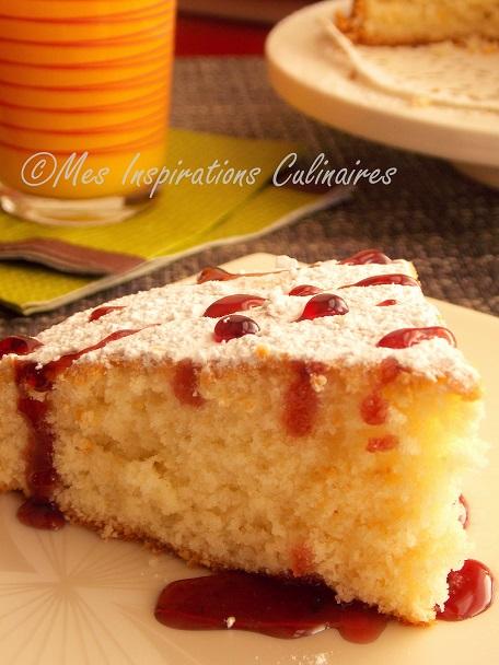 cake-lait-de-coco10