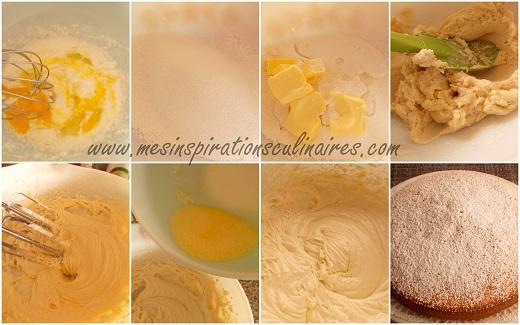 cake-lait-de-coco70