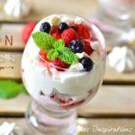 eton-mess-aux-fraise-1