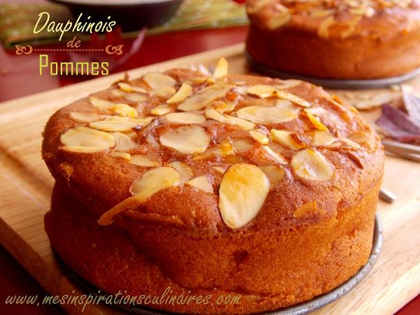 gratin-dauphinois-de-pommes10