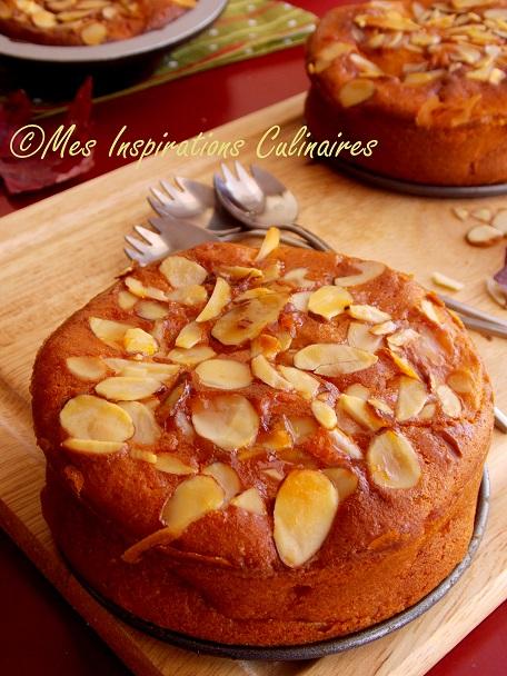 gratin-dauphinois-de-pommes20