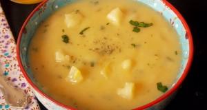 soupe-de-pomme-de-terre-poireaux5