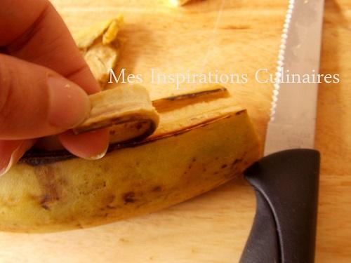 banane-plantain20