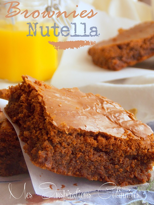 brownie nutella1