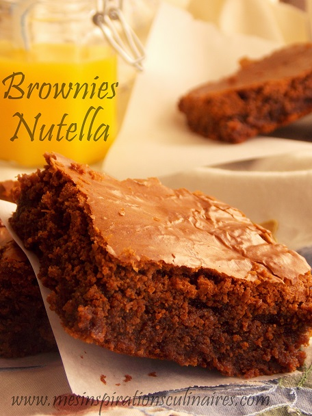 brownies-nutella10