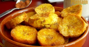 chips-de-banane-plantain1