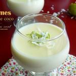 cremes-lait-de-coco-citron-vert10
