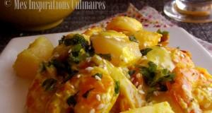 crevettes-ananas-lait-de-coco10