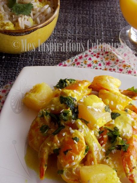crevettes-ananas-lait-de-coco20