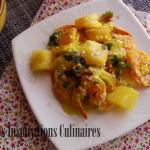 crevettes-ananas-lait-de-coco30