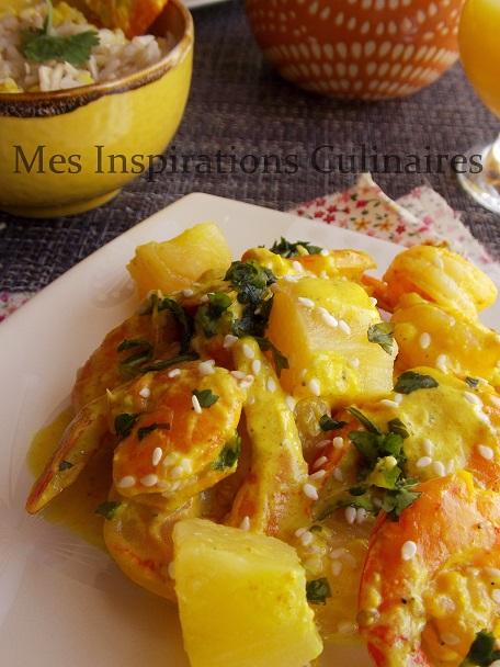crevettes-ananas-lait-de-coco40