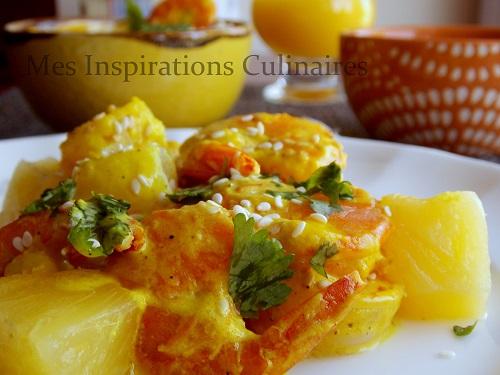 crevettes-ananas-lait-de-coco60