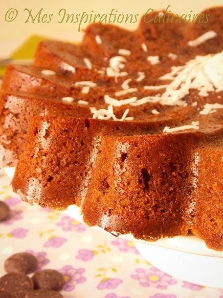 gateau-chocolat-courgettes30
