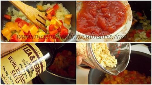 jambalaya-crevette-poulet2