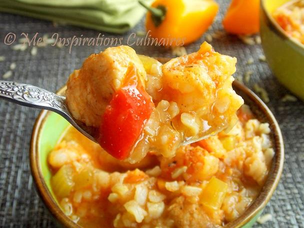 jambalaya-crevettes-poulet-cajun40