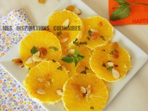 salade-orange-fleur-doranger