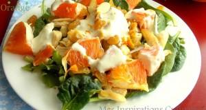salade-de-poulet-curry30