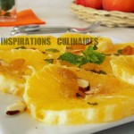 salade-orange-epices