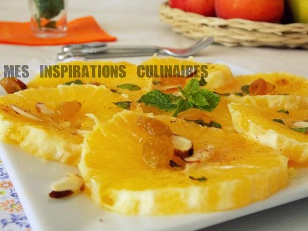 salade-orange-epices