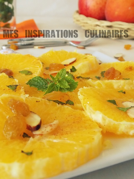 salade-orange-epice