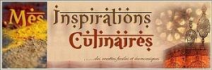 Le Blog cuisine de Samar
