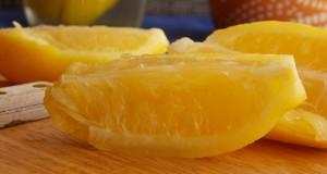 citron-confit10