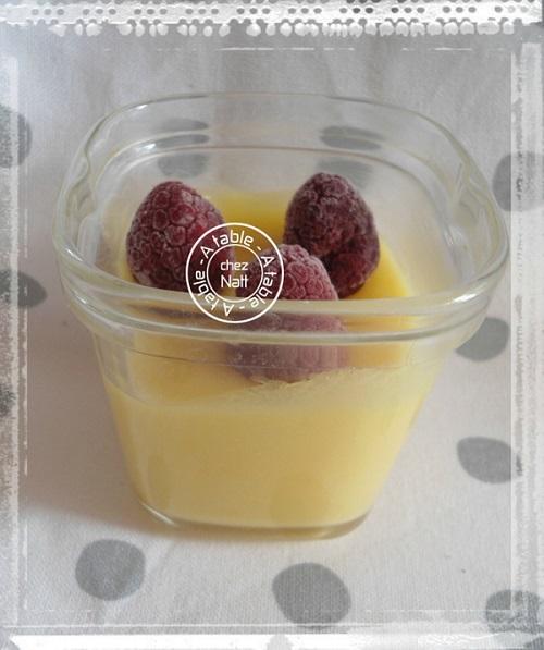 creme-citron-chocolat-blanc1